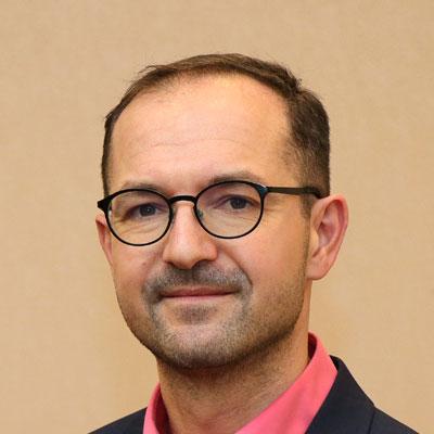 Karsten Orb