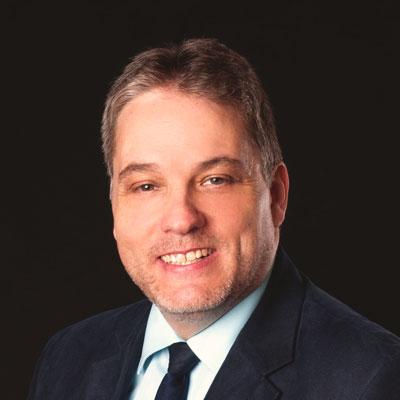Markus Steffen